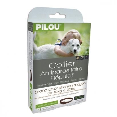 法國皮樂第二代加強配方-非藥用防蚤蝨防蚊項圈-中型犬用.jpg