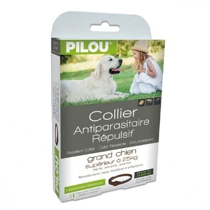 法國皮樂第二代加強配方-非藥用防蚤蝨防蚊項圈-大型犬用.jpg