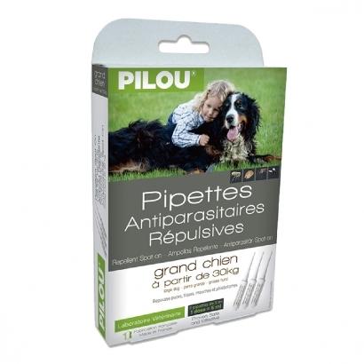 法國皮樂第二代加強配方-非藥用防蚤蝨防蚊滴劑-大型犬.jpg