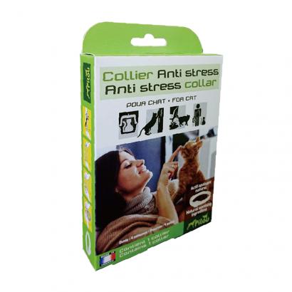 天然草本情緒安撫防水項圈-貓用35cm.png