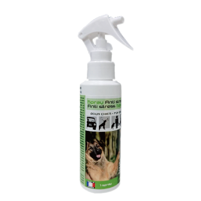 天然草本情緒安撫環境用噴劑-犬用100ml.png