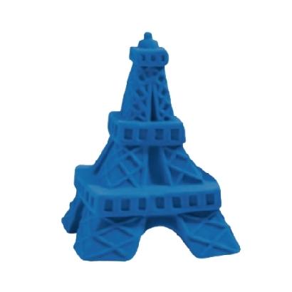 艾菲爾鐵塔.jpg