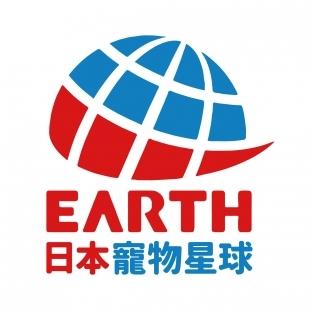 EH_工作區域 1.jpg