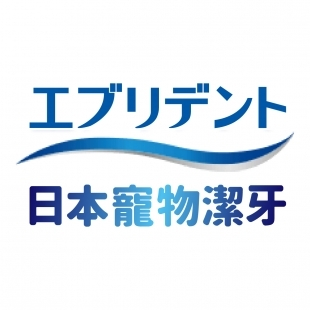 日本寵物潔牙_工作區域 1.jpg
