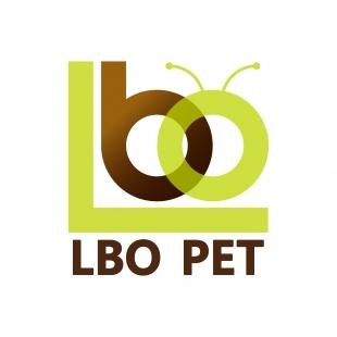 LBO_工作區域 1.jpg