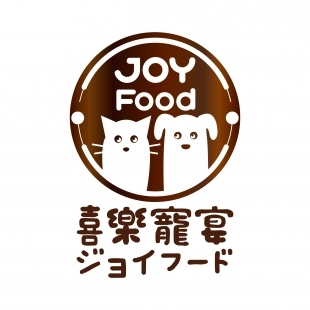 JOYFOOD002_工作區域 1.jpg
